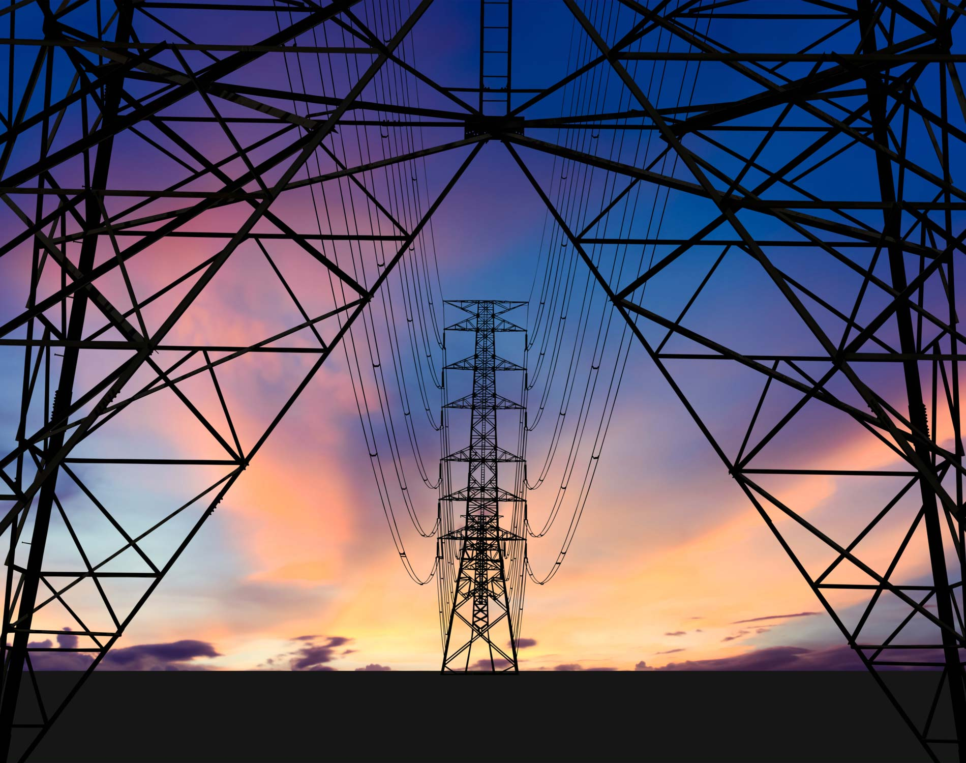/-/media/images/website/background-images/industry-sectors/energy/energy_electric_towers.ashx