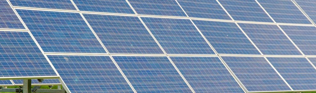 Dentons - Renewable Energy and Sustainable Development at