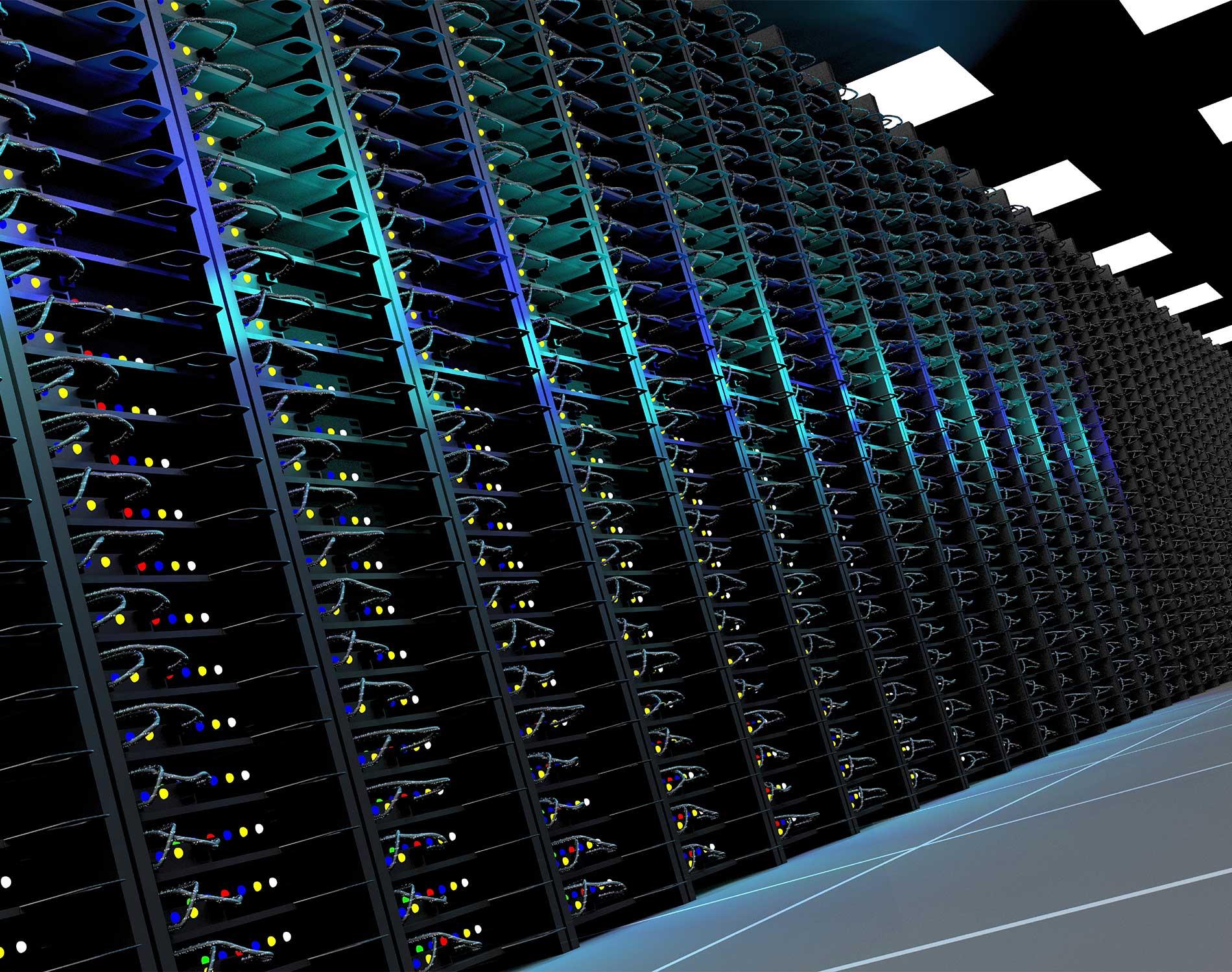 Dentons - Cybercrime: New mandatory data breach reporting ...