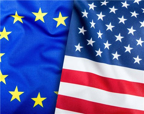EU USA relations
