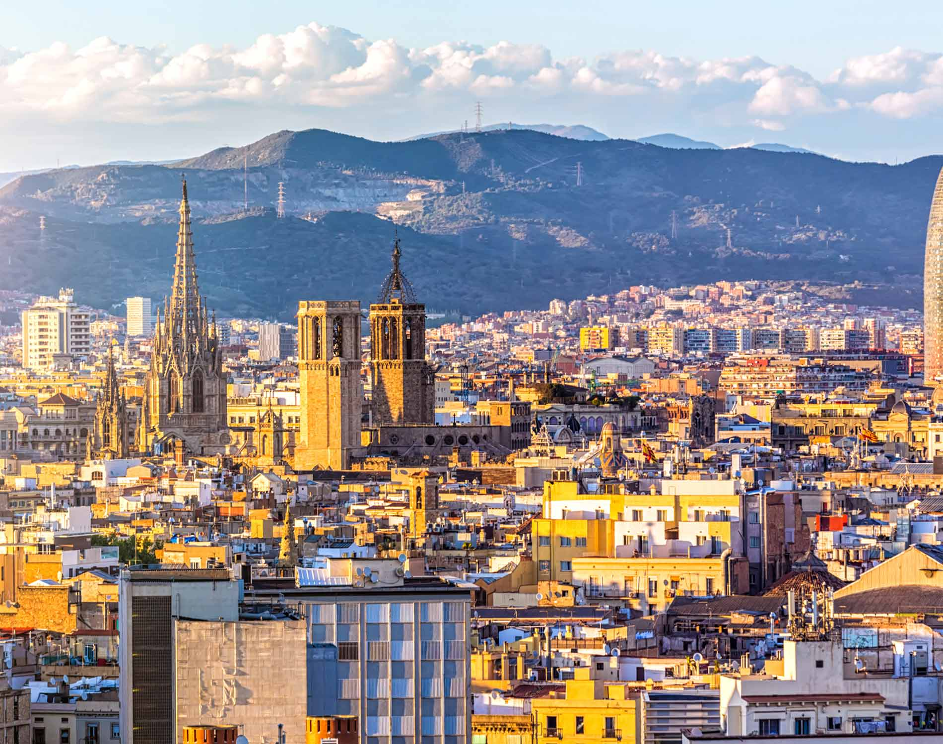 Global Tax Guide to doing Business in Spain