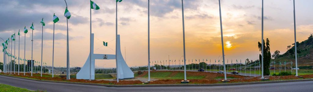 /-/media/images/website/background-images/offices/abuja/abuja.jpg