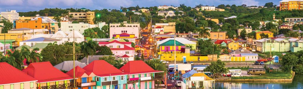 /-/media/images/website/background-images/offices/antigua/antigua_background_01.ashx