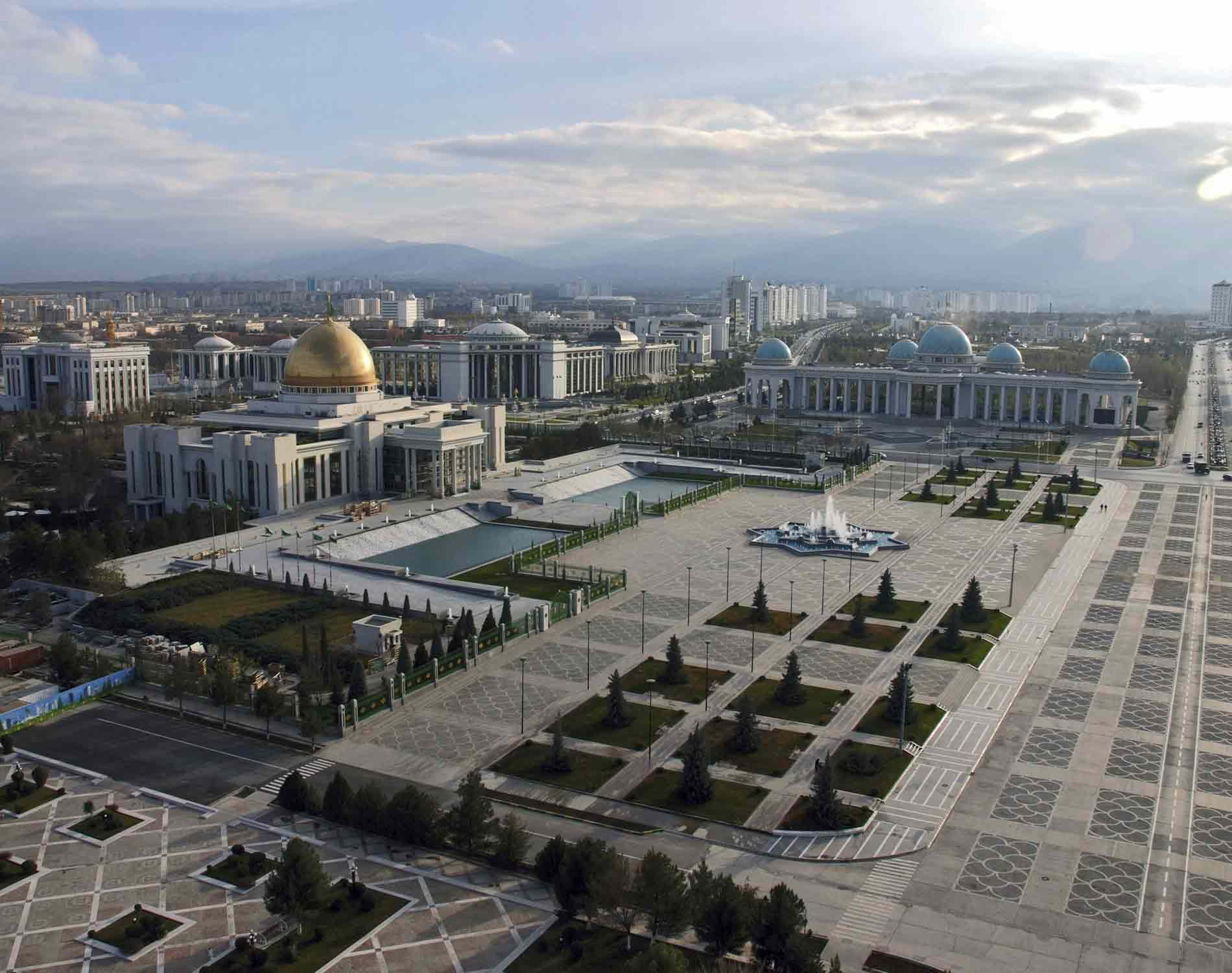 /-/media/images/website/background-images/offices/ashgabat/ashgabat_web.jpg