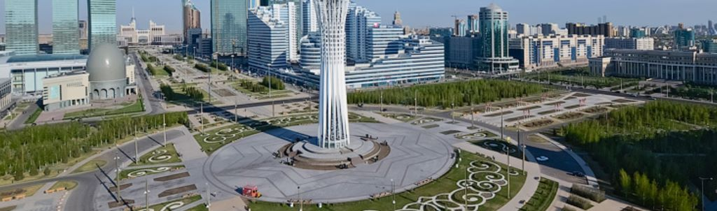 /-/media/images/website/background-images/offices/astana/astana.ashx