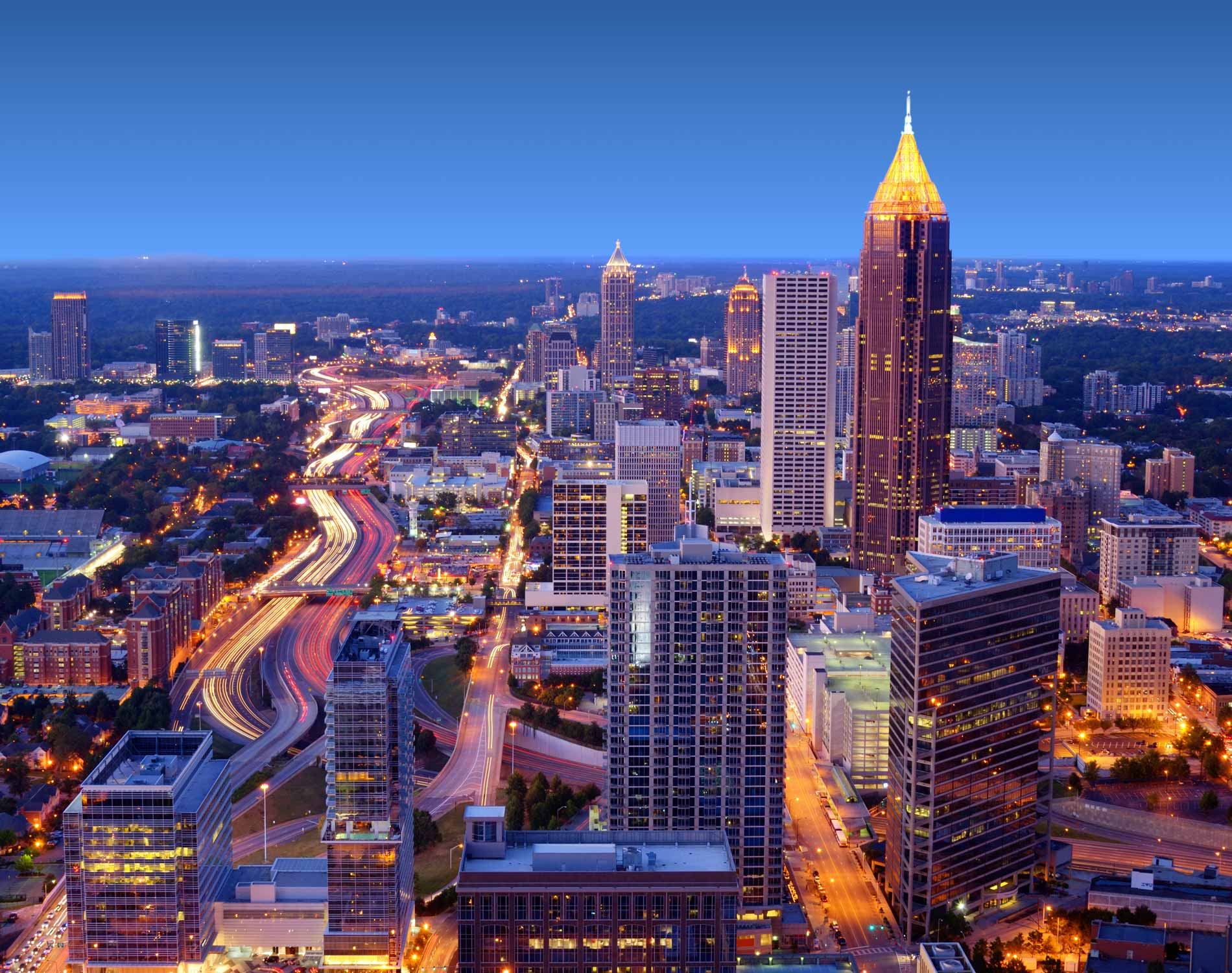 /-/media/images/website/background-images/offices/atlanta/atlanta_2.ashx