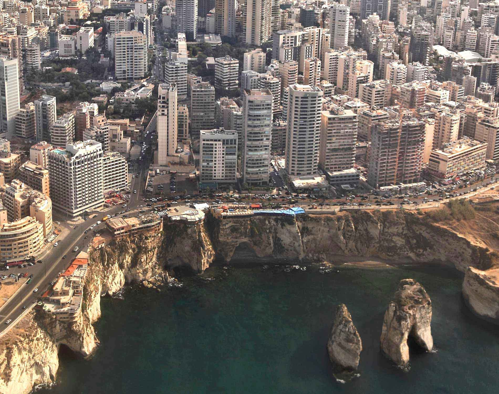 /-/media/images/website/background-images/offices/beirut/dentons_office_beirut_01.ashx