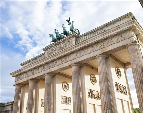 Berlin_Brandenburg_Gate