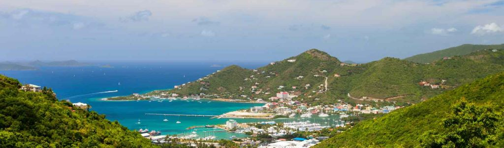 /-/media/images/website/background-images/offices/british-virgin-islands/british-virgin-islands-tortola.ashx