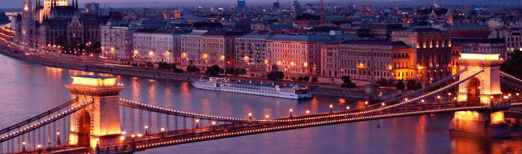 /-/media/images/website/background-images/offices/budapest/budapest-1.jpg