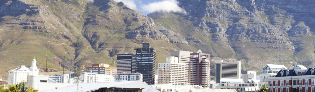 /-/media/images/website/background-images/offices/cape-town/cape-town_web.ashx