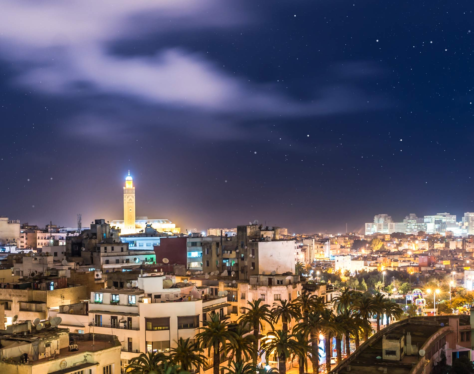 /-/media/images/website/background-images/offices/casablanca/casablanca.jpg