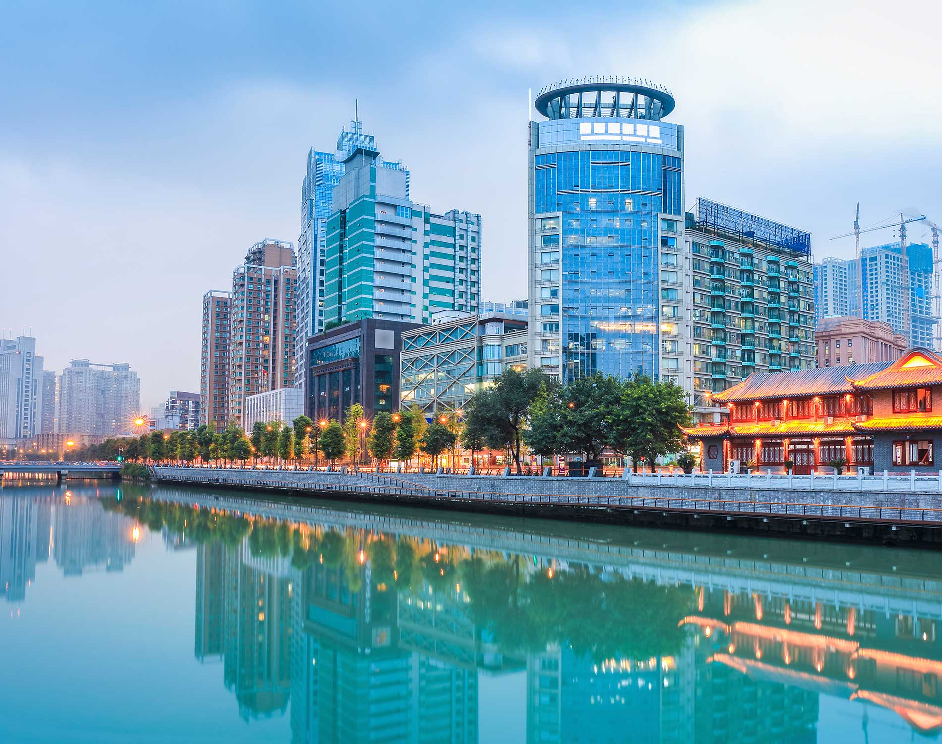 /-/media/images/website/background-images/offices/chengdu/chengdu_city_1900x1500px.ashx