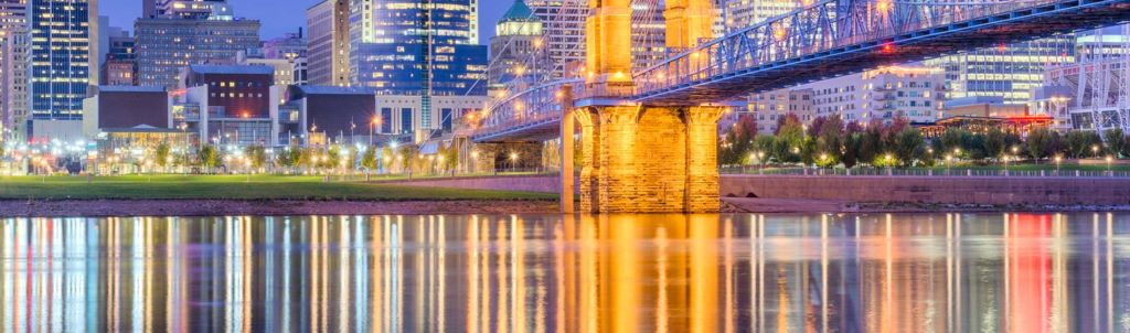 /-/media/images/website/background-images/offices/cincinnati/cincinnati-2.ashx