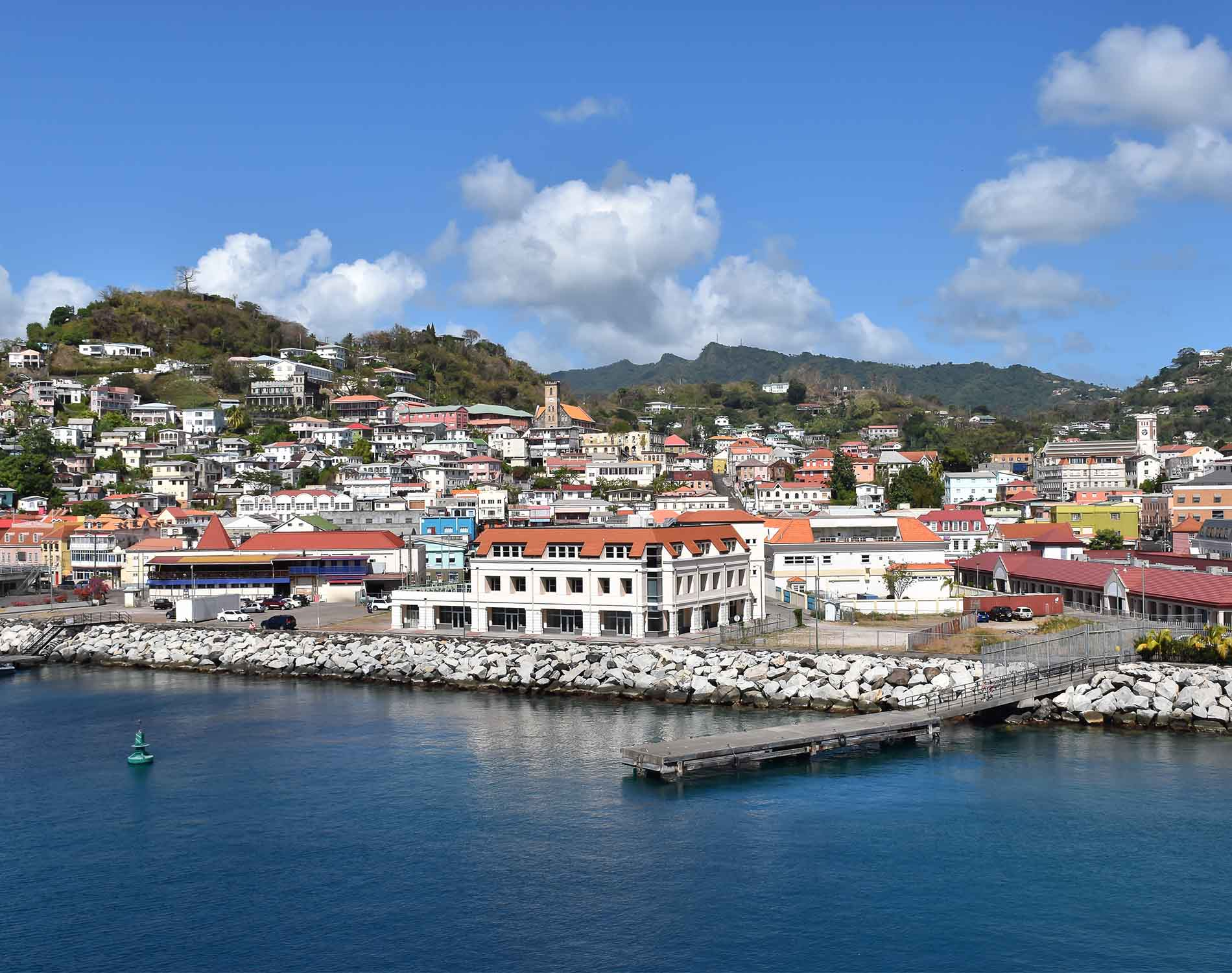 /-/media/images/website/background-images/offices/grenadines/grenadines_background_01.ashx