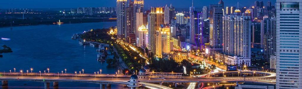 /-/media/images/website/background-images/offices/harbin/harbin_city_1900x1500px.ashx
