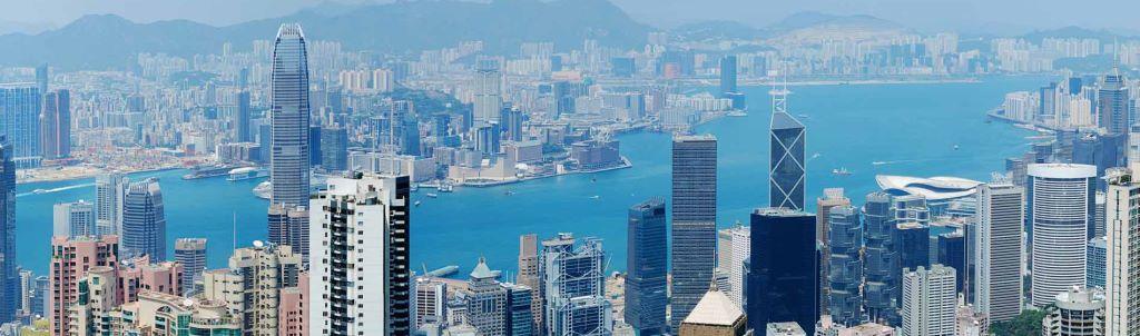 Dentons Legal Notices Hong Kong