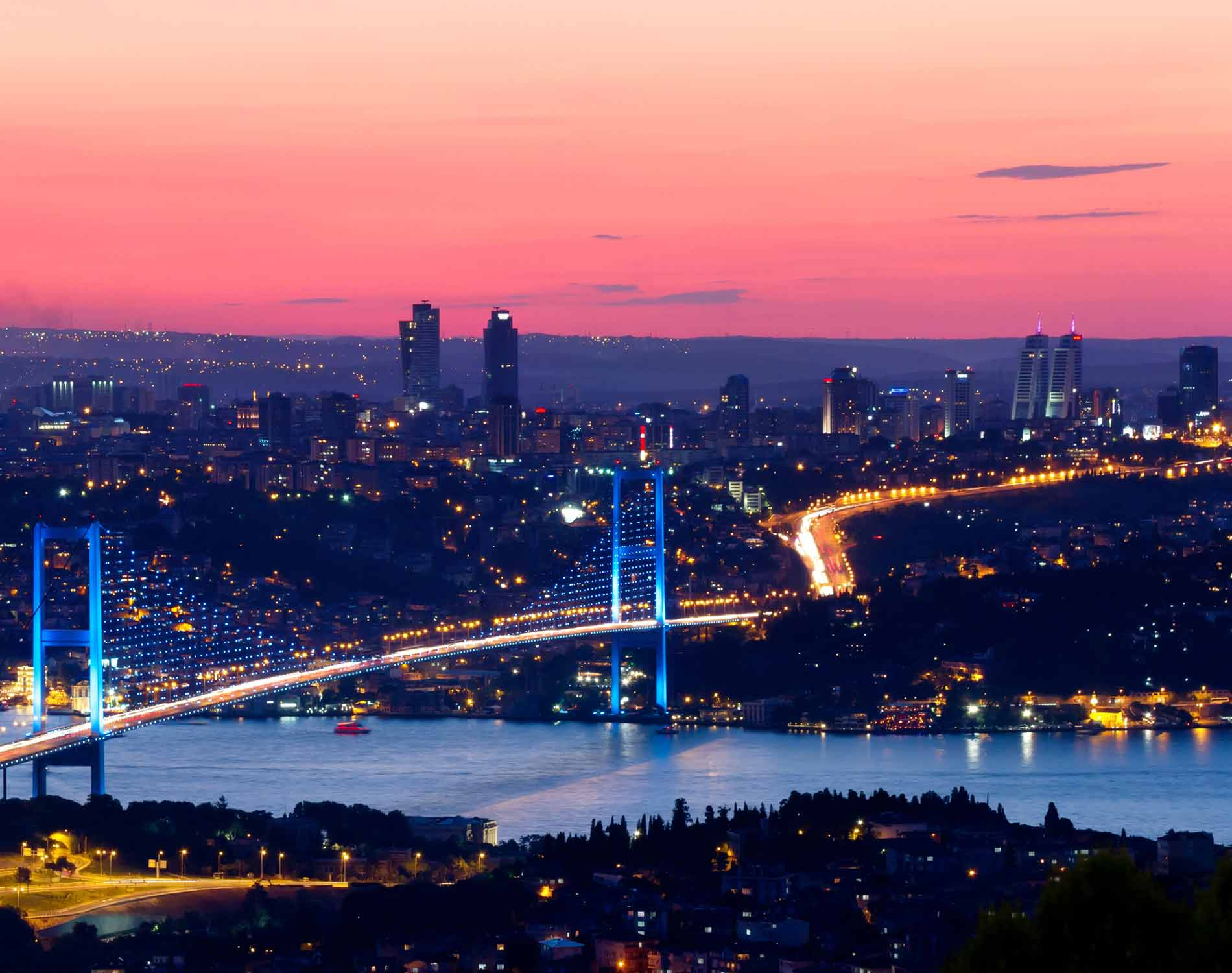 /-/media/images/website/background-images/offices/istanbul/istanbul-1.jpg