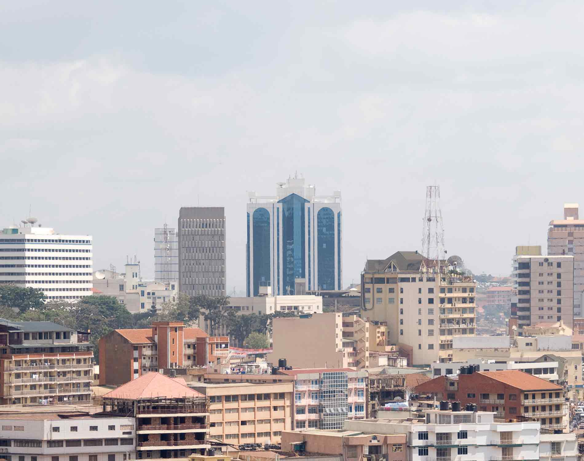 /-/media/images/website/background-images/offices/kampala/kampala.jpg