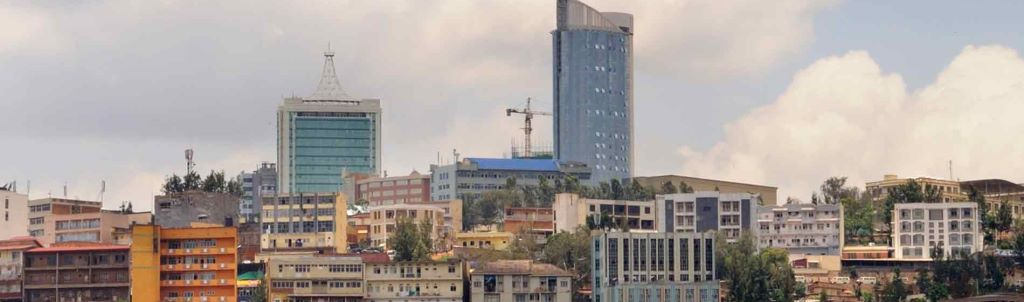 /-/media/images/website/background-images/offices/kigali/kigali.jpg