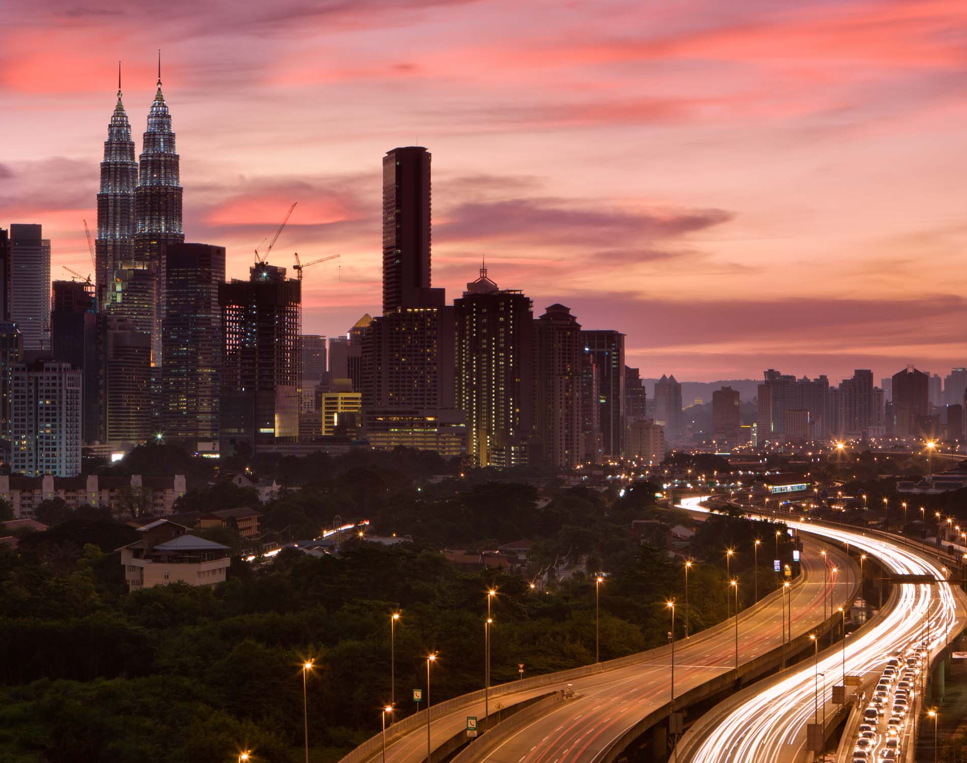 /-/media/images/website/background-images/offices/kuala-lumpur/kuala_lumpur_02_bg.ashx