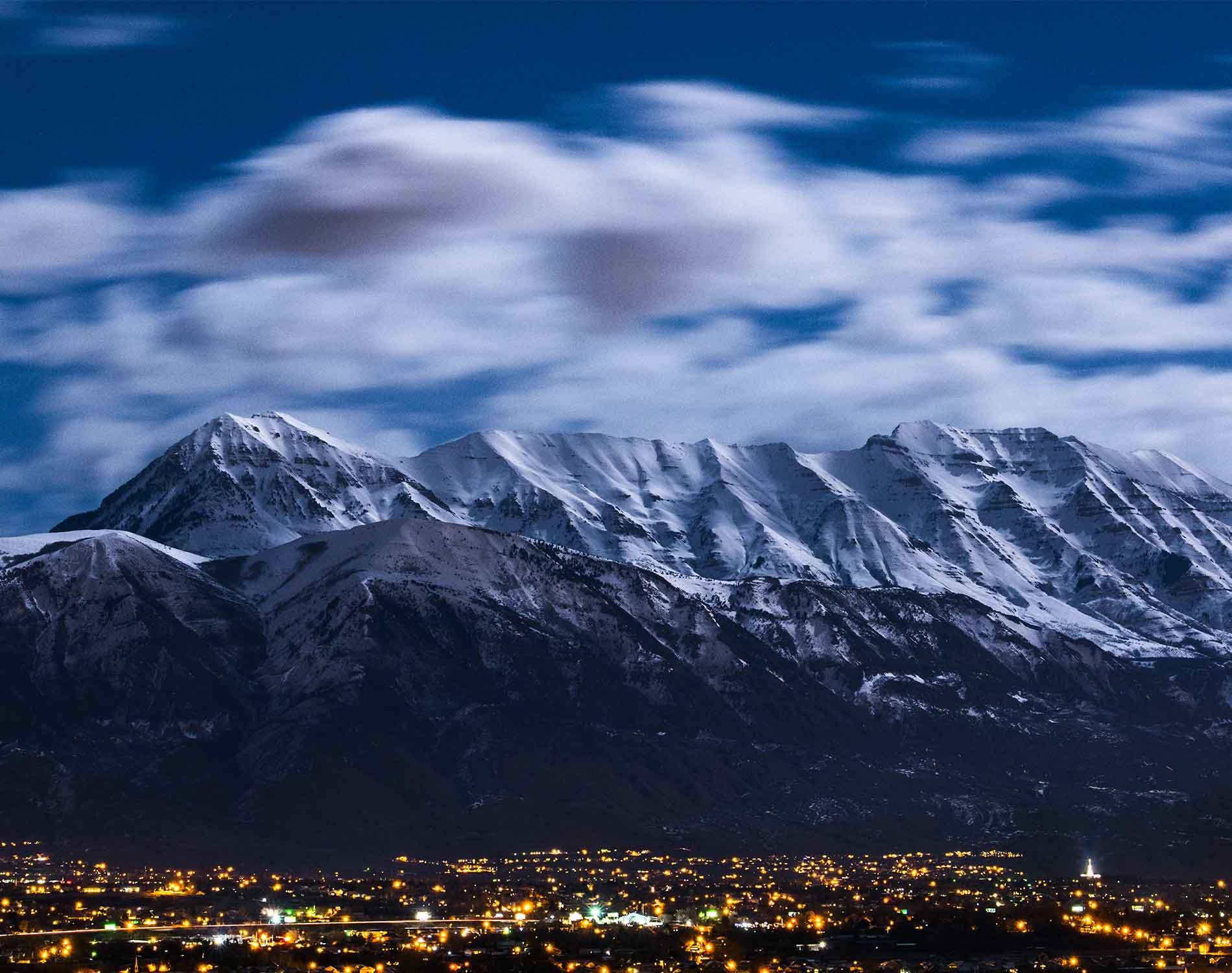 /-/media/images/website/background-images/offices/lehi/lehi.ashx