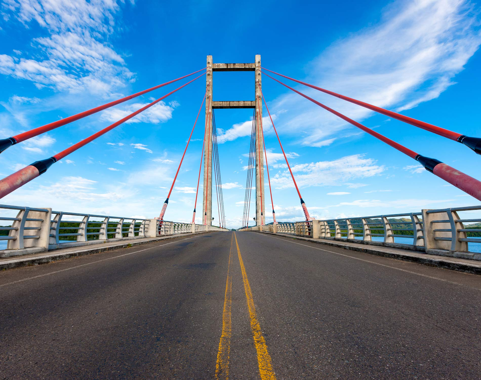 Guanacaste_Bridge