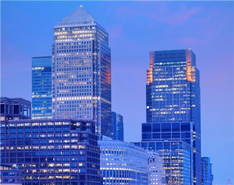 Dentons - Real Estate in the United Kingdom