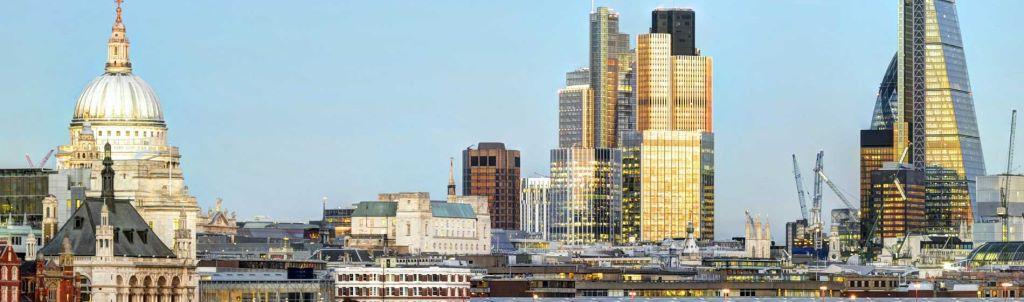 /-/media/images/website/background-images/offices/london/london-evening-skyline.ashx