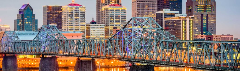 /-/media/images/website/background-images/offices/louisville/louisville-1.ashx