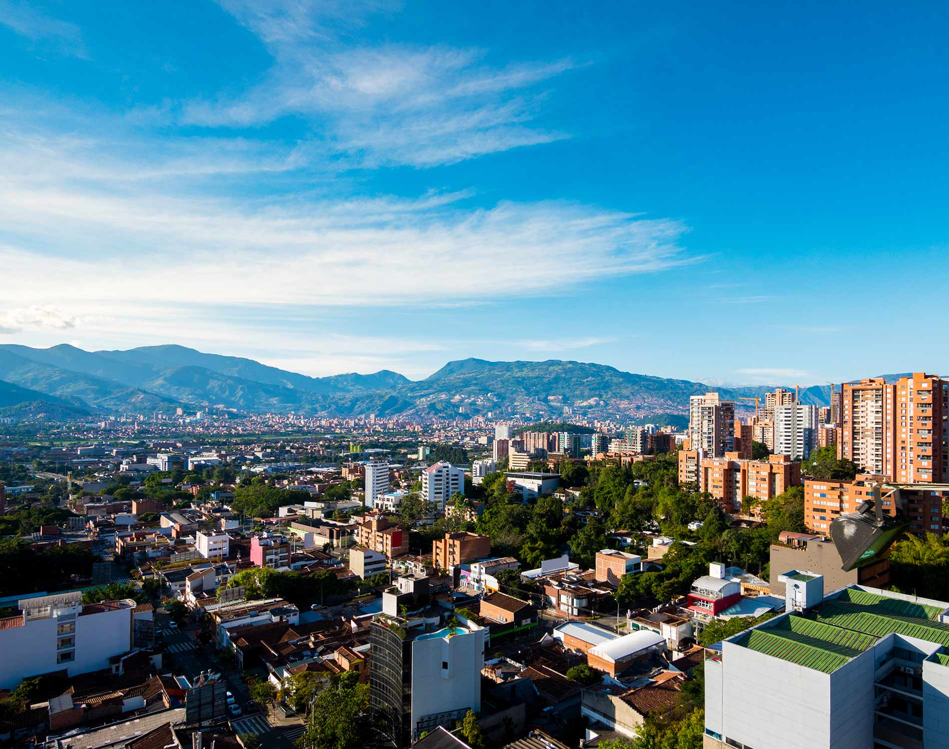 /-/media/images/website/background-images/offices/medellin/medellin.ashx