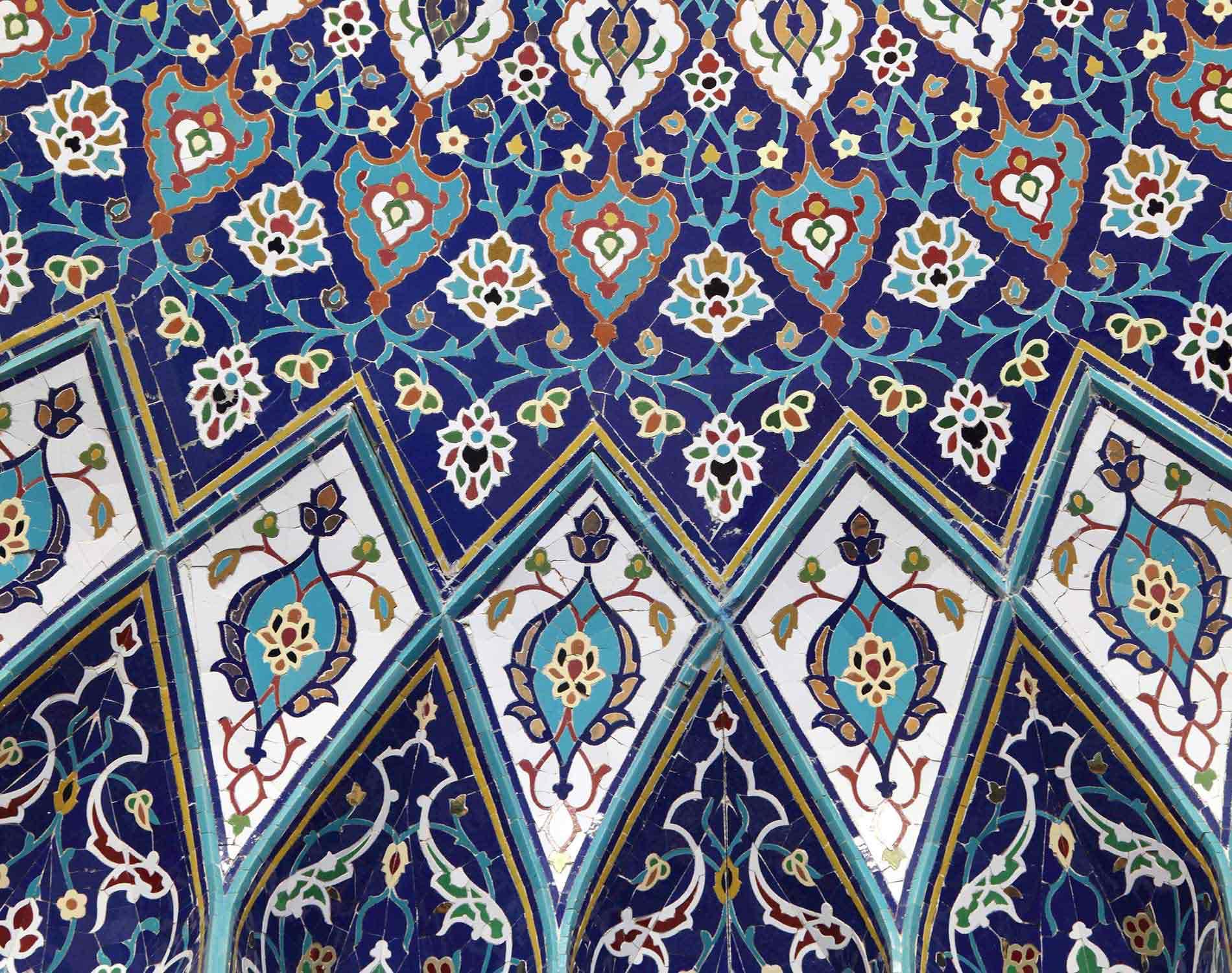 Dentons - The Oman Update - Official Gazette 1274