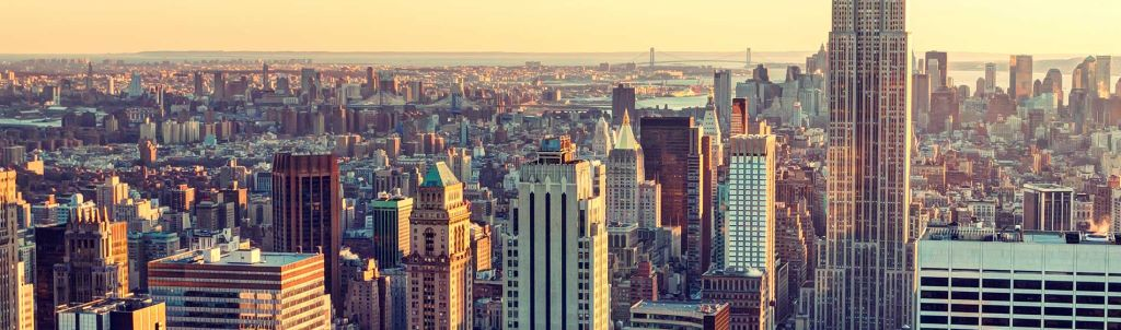 /-/media/images/website/background-images/offices/new-york/new_york_opt_01.jpg