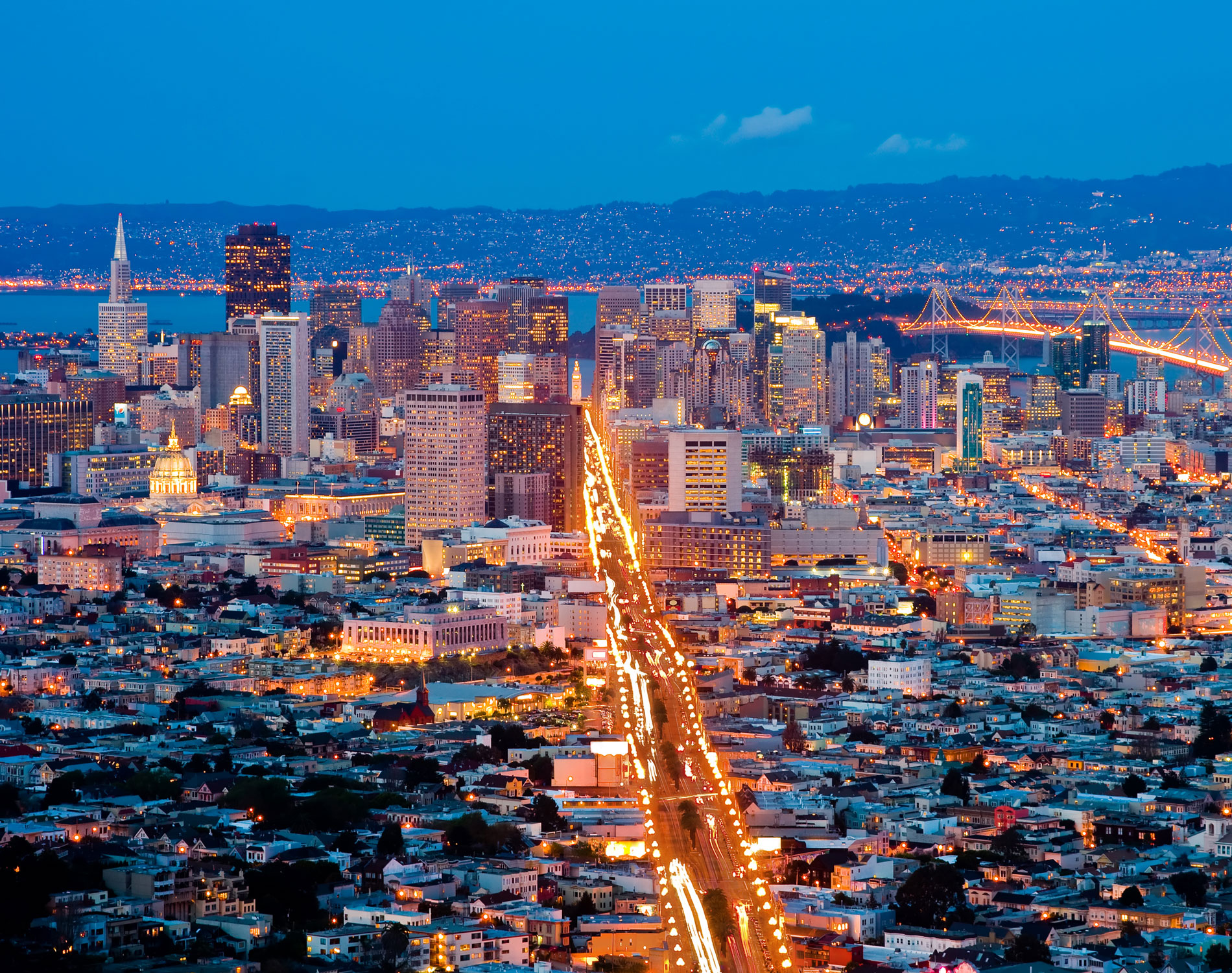 1 293 Free images of San Francisco