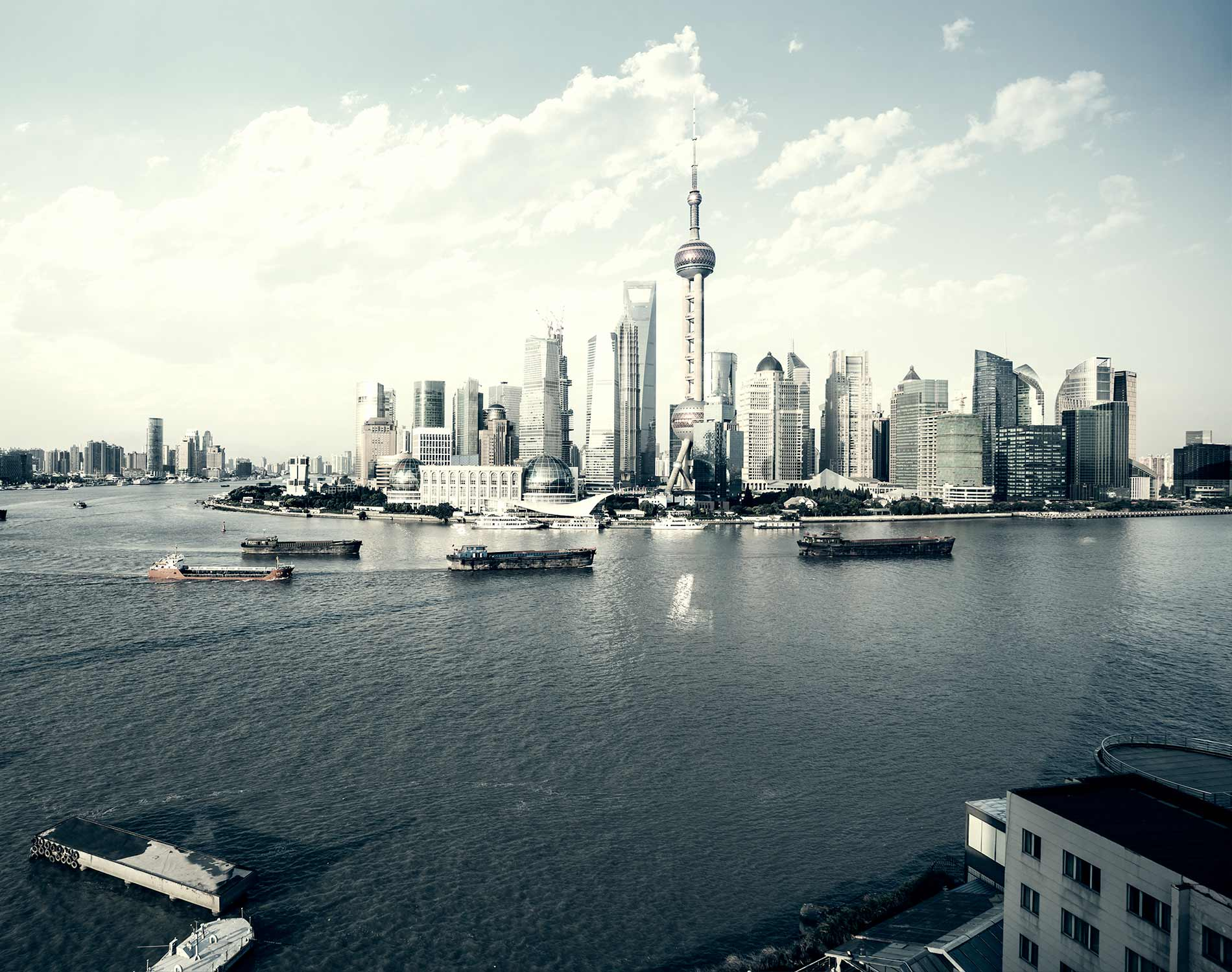 /-/media/images/website/background-images/offices/shanghai/shanghai.jpg