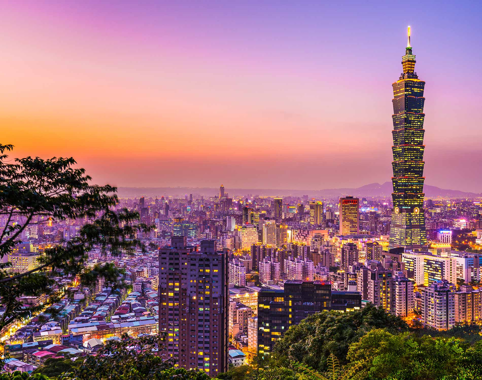 Αποτέλεσμα εικόνας για Taipei