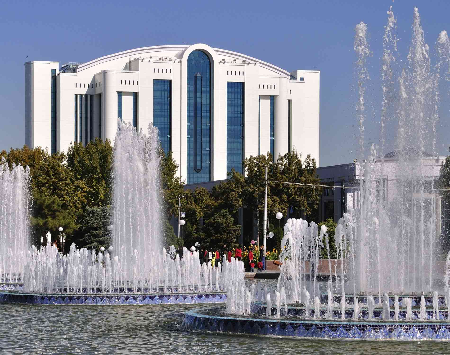 /-/media/images/website/background-images/offices/tashkent/tashkent_web.jpg