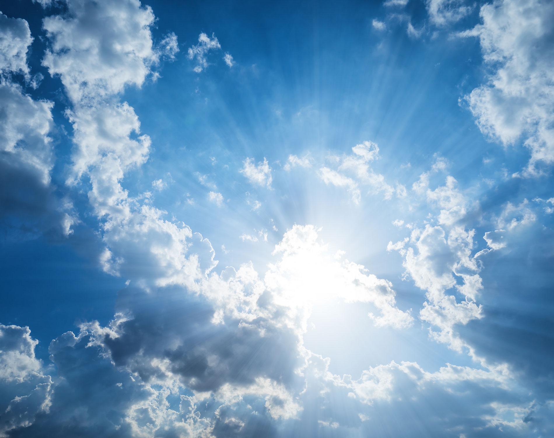 Tashkent Dentons The major changes in