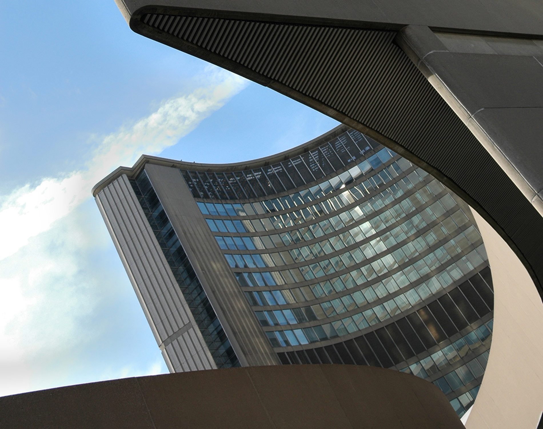 Dentons - Best Lawyers in Canada names 138 Dentons lawyers