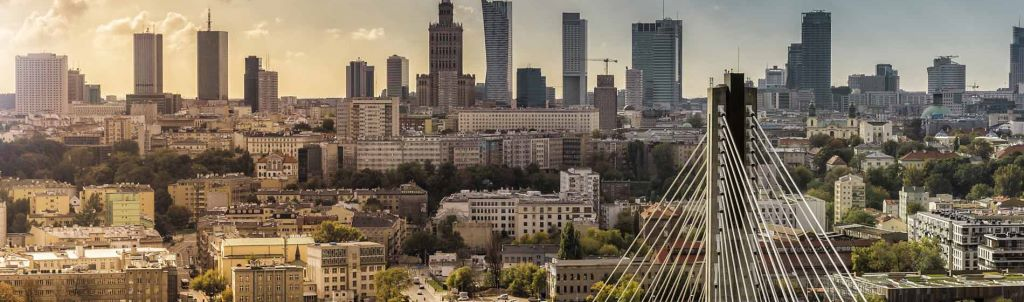 /-/media/images/website/background-images/offices/warsaw/warsaw_city_1500x1900_06.ashx