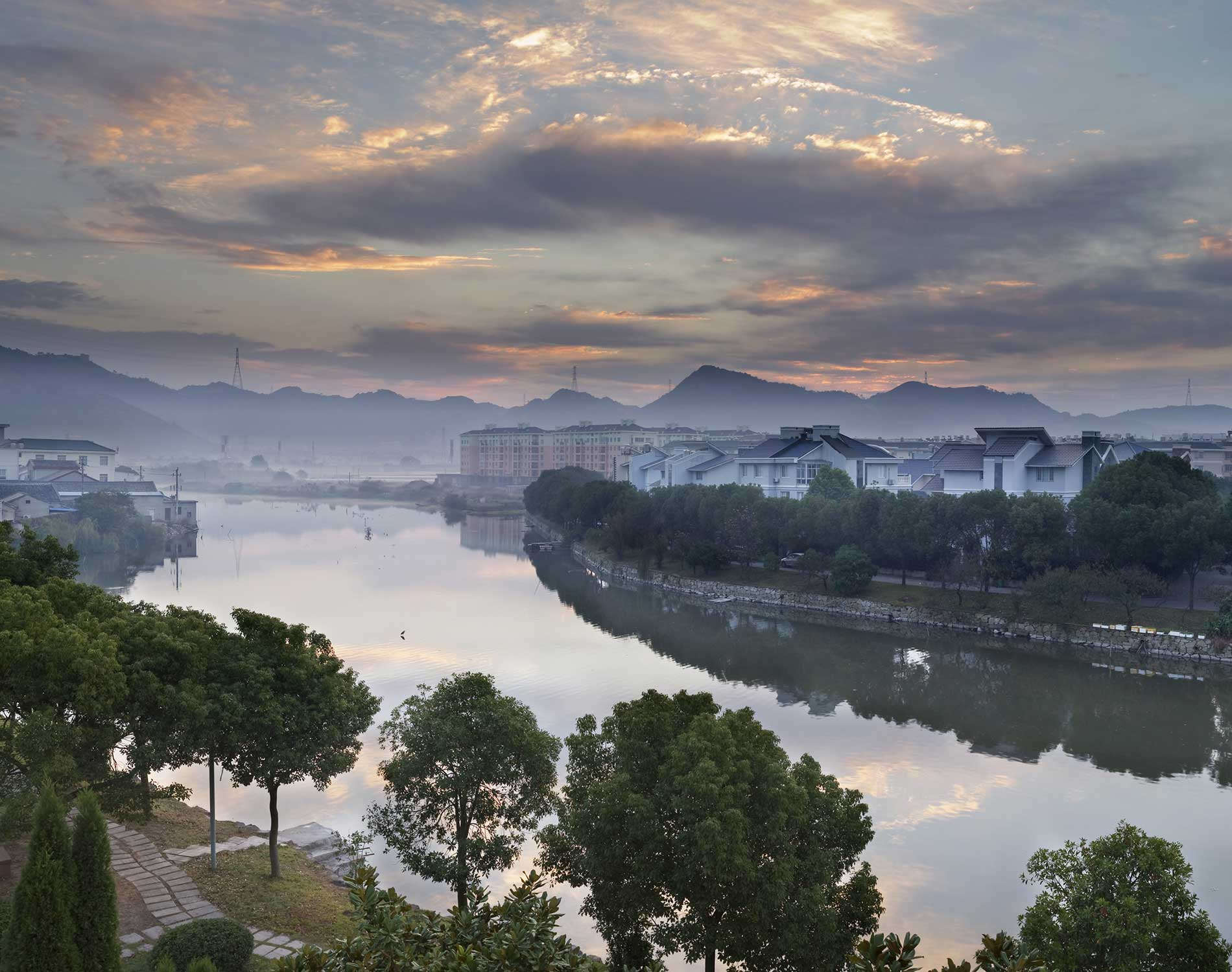 /-/media/images/website/background-images/offices/wenzhou/wenzhou_city_1900x1500px.ashx