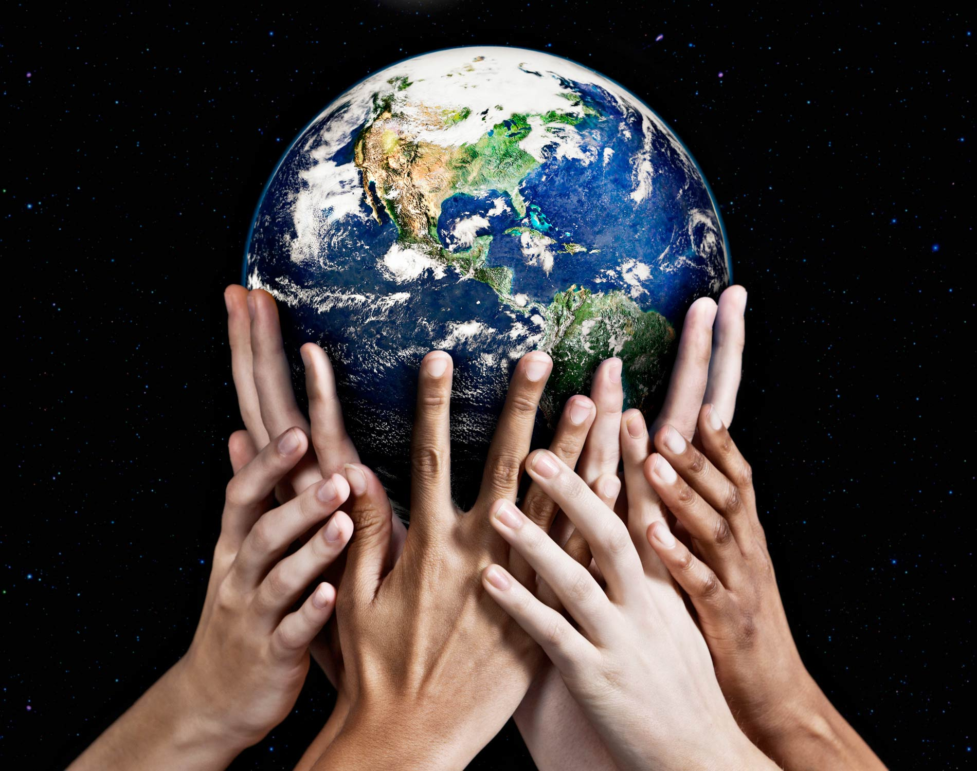 /-/media/images/website/background-images/other/hands-holding-earth.ashx
