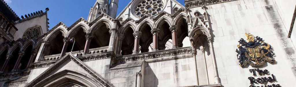 Royal_Courts_of_Justice_In_London