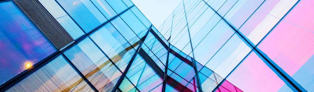 Dentons - Changes in Real Estate legislation