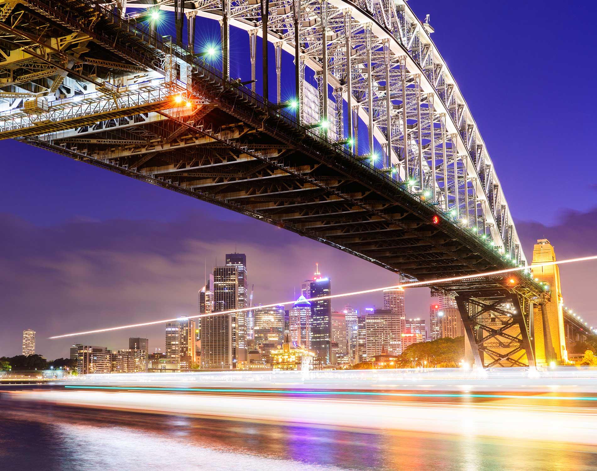 Dentons - Careers in Australia