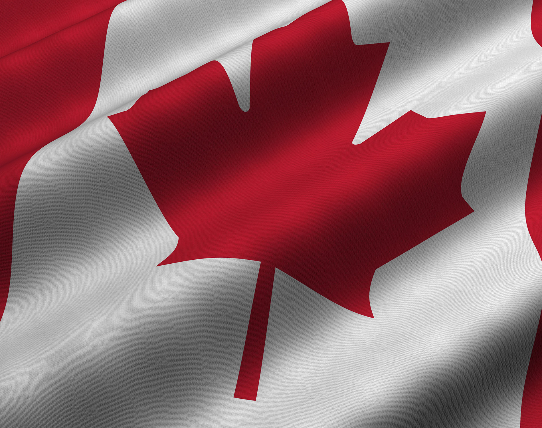 /-/media/images/website/background-images/regions/canada/canada-flag_2.ashx