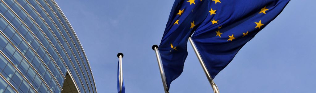 Dentons - ESMA sets supervisory expectations on Non-EU