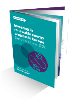 EU Renewables Workshops 2020 Brochure Mock-up