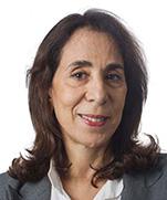 Zahra Guennouni