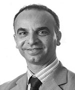Mohamed Hami